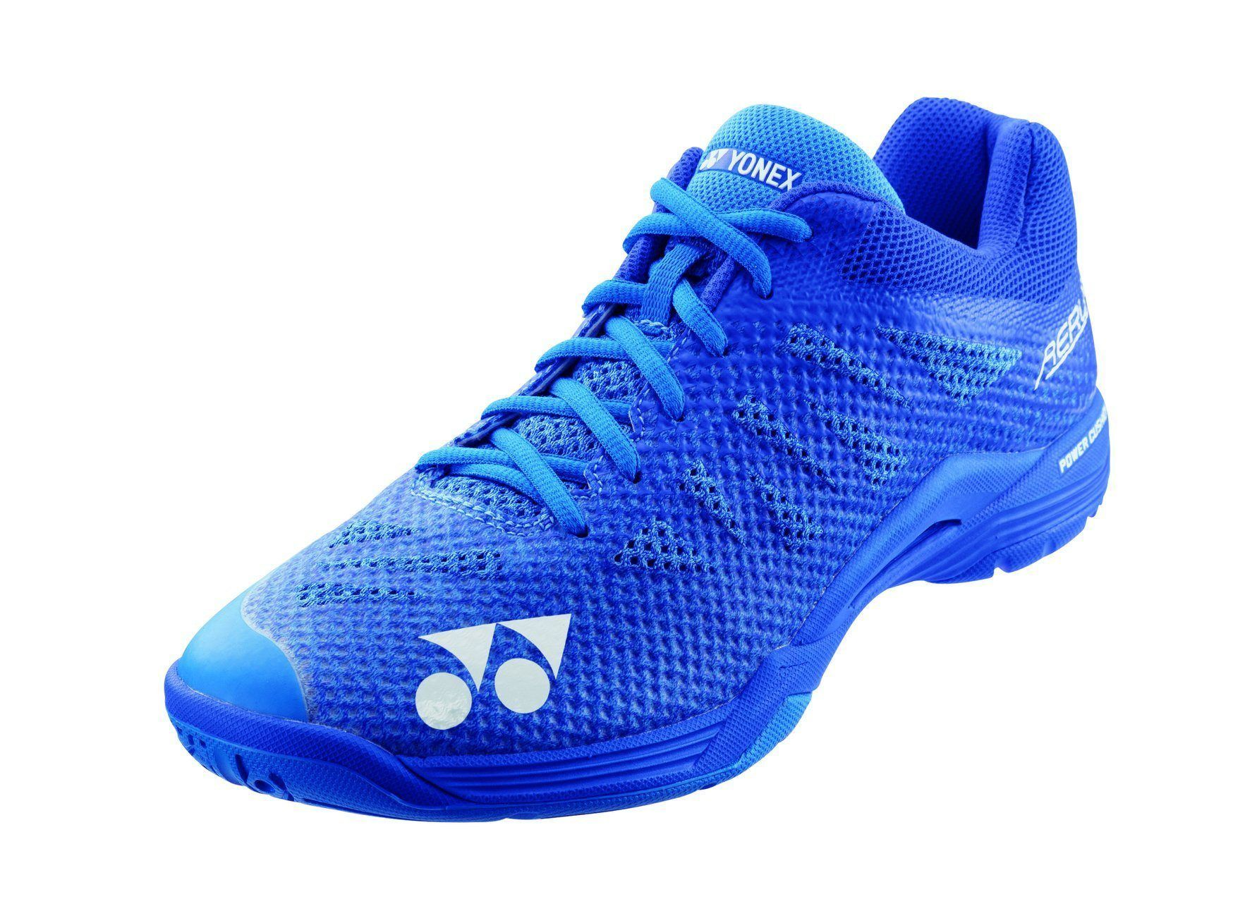 Yonex Aerus 3 MX Men's Badminton Shoe