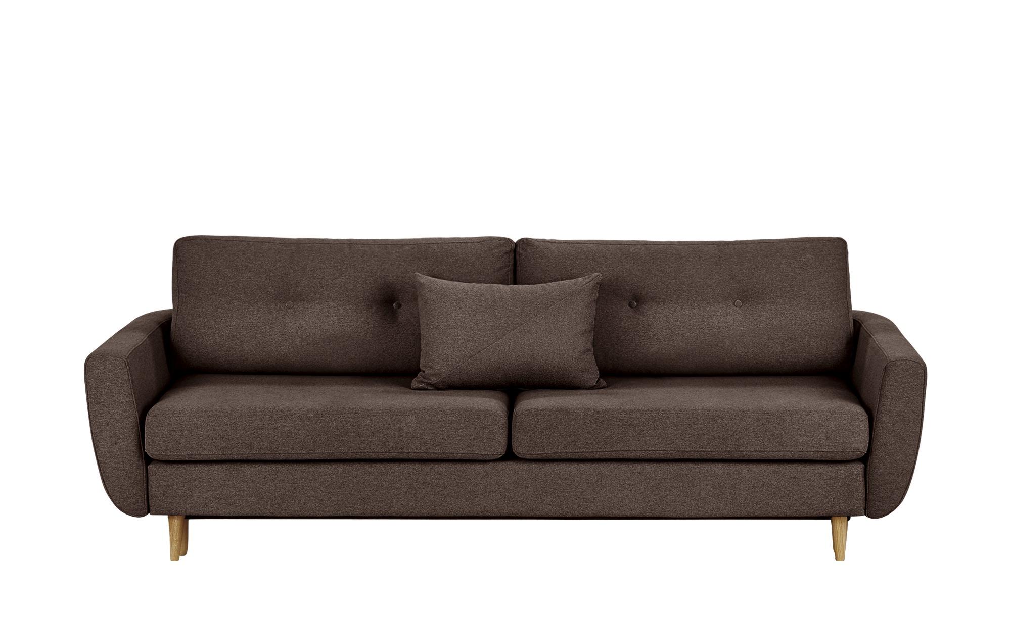 sofas online kaufen erfahrungen bruin blog. Black Bedroom Furniture Sets. Home Design Ideas