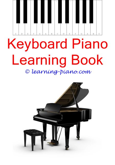 learnpiano learn music piano chords - best keyboard for kid to learn ...