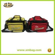 [Outdoor Sports] Durable fishing tackle bags for outside