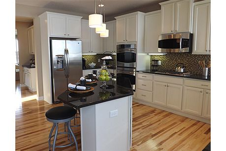 Cortland by dr horton in apple valley minnesota new home ideas cortland by dr horton in apple valley minnesota malvernweather Images
