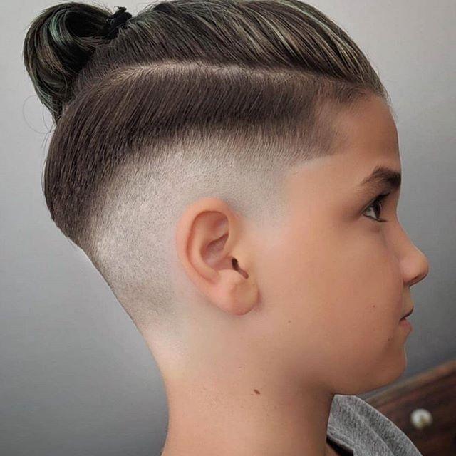 16 Neu Frisuren Manner Mittellang Nach Hinten Coole Frisuren Manner Frisuren Jungs Frisuren