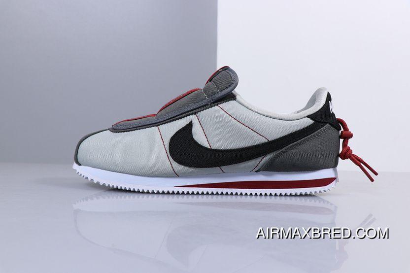 timeless design 061ad 5368d Men Shoes Fourth Bullet Struck Kendrick Rap Singer Lamar ...