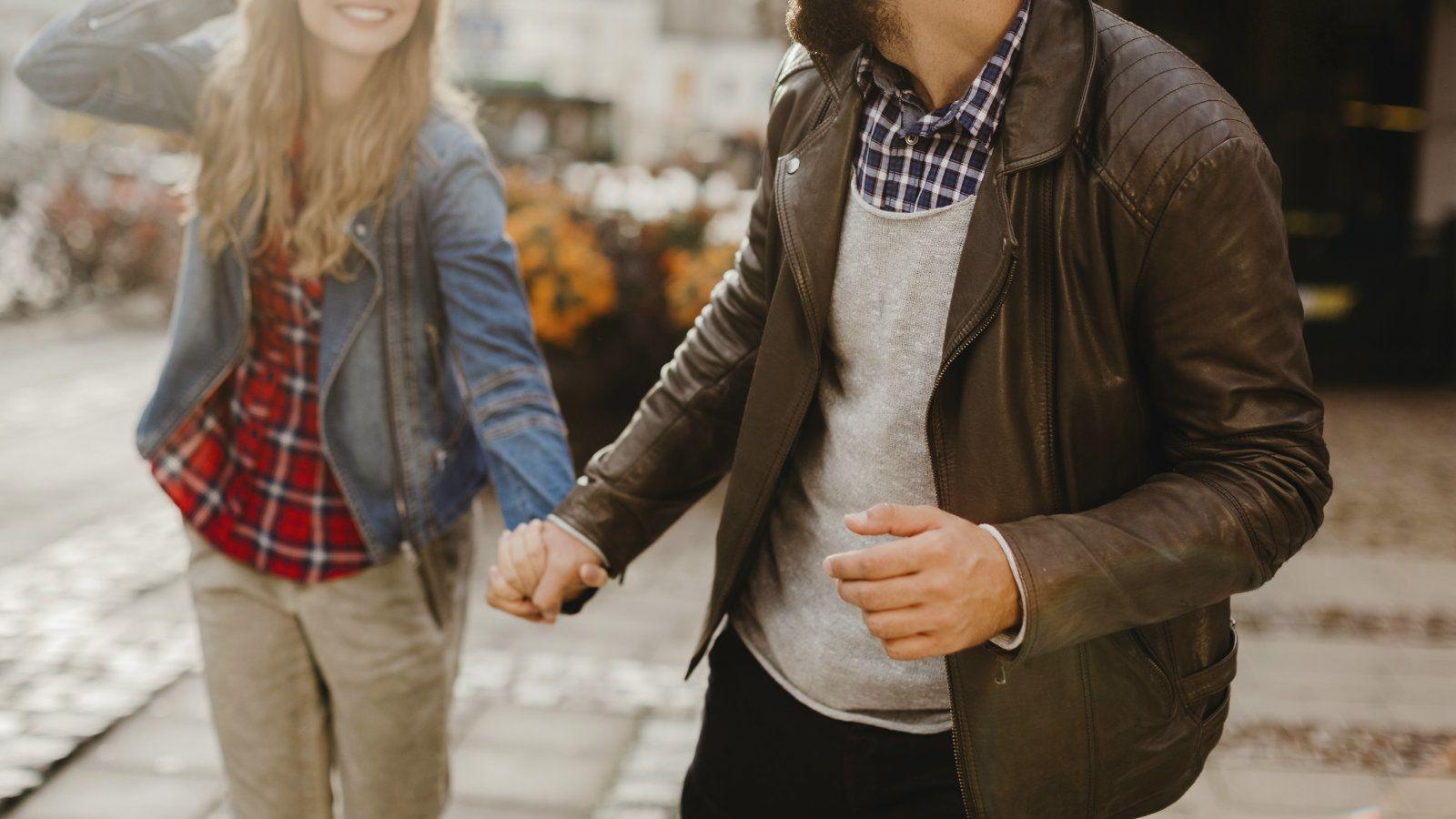meet girls for dating