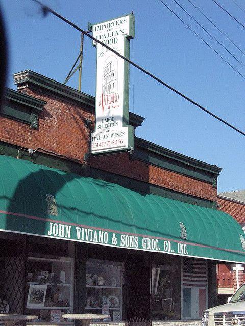d51641938de38844c0d6ab8e12fb26ee - Restaurants Near The Botanical Gardens St Louis Mo