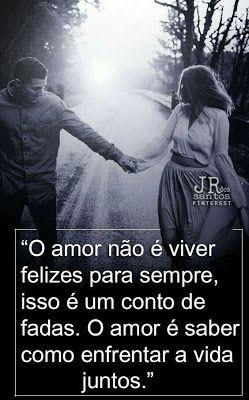 Livro Casamento De Sucesso Pdf Download Gratis Com Imagens