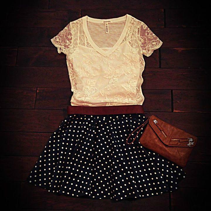 Aeropostale #pretty #clothes #girly