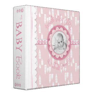 Baby Girl Book T-Shirts, Baby Girl Book Gifts, Art, Posters, and more