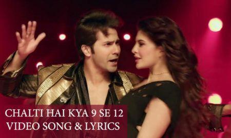 Love Huwa Shayad 2 Hd Marathi Movie Free Download