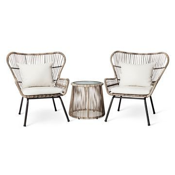 High Quality Casual Lounge Chairs   Target