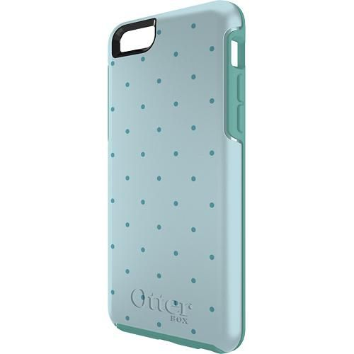 save off 73421 a7efb I like this from Best Buy... @mariiluu20 this is cute.. check them ...