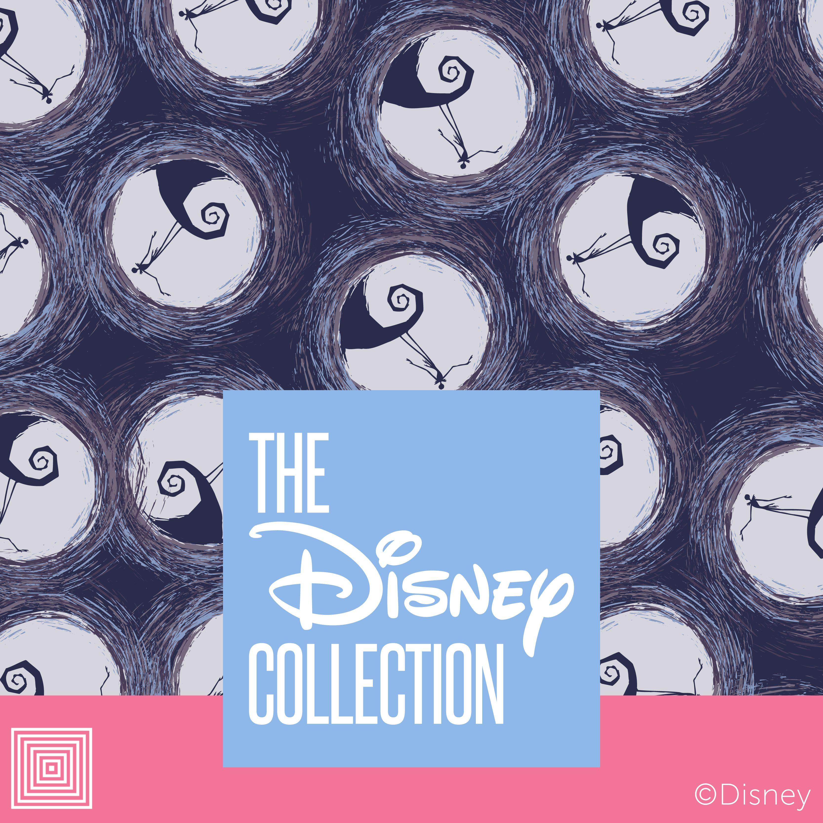 445ecf9813e520 Shop for LuLaRoe Collection for Disney Villain & Nightmare Before Christmas  Collection