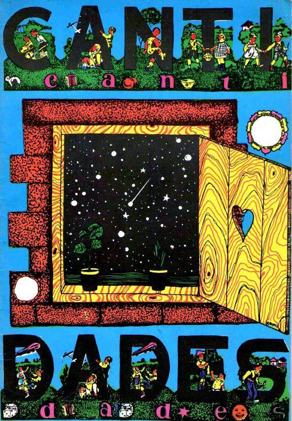 CANTIDADES (CASANOVAS, 1974)