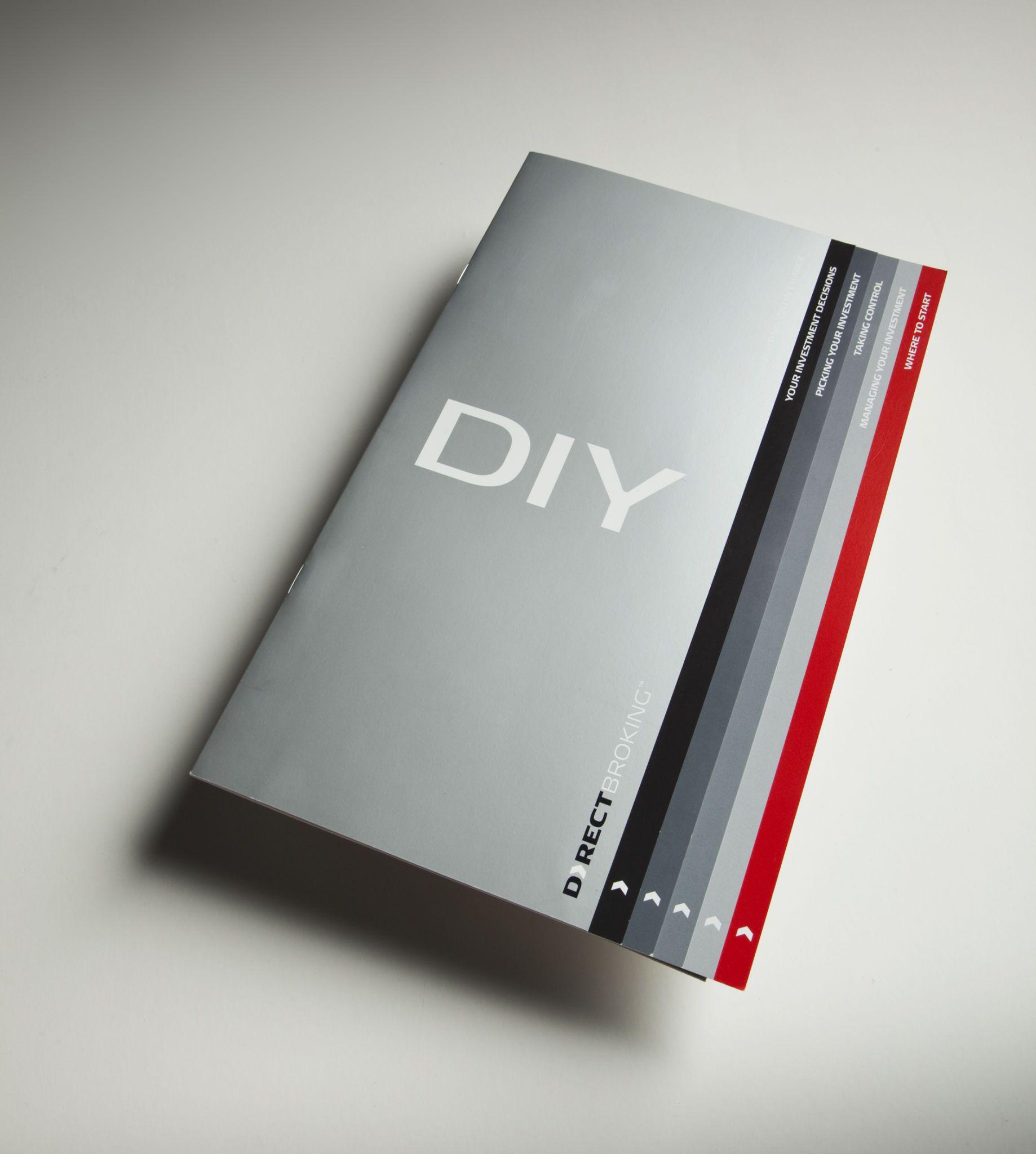 best business brochures