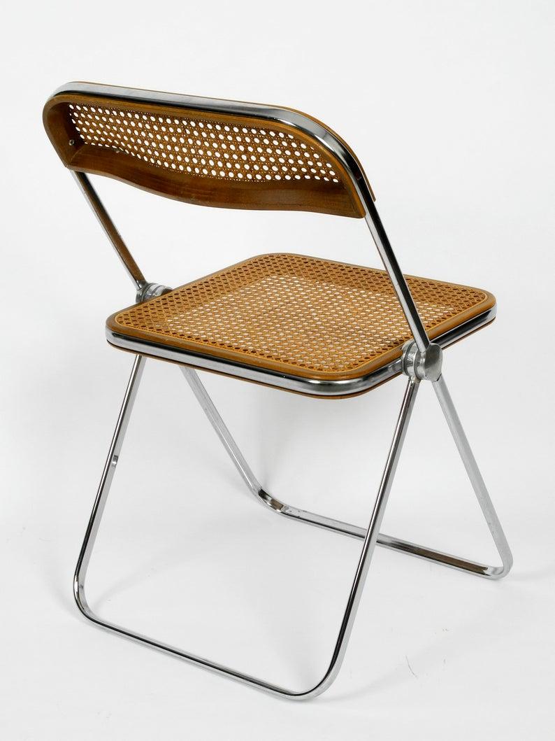Pin By Danglegedangai On Objects Folding Chair Chair Scandinavian Armchair
