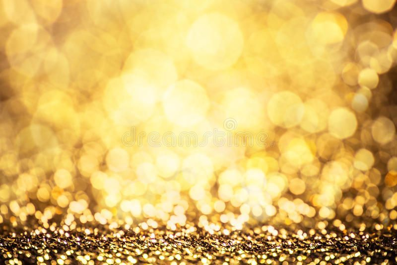 Gold Color Bokeh Glitter Background Stock Photo - Image of space, light: 46535018 #goldglitterbackground Gold color bokeh glitter background. Classic gold color bokeh glitter background , #SPONSORED, #bokeh, #color, #Gold, #glitter, #gold #ad #goldglitterbackground