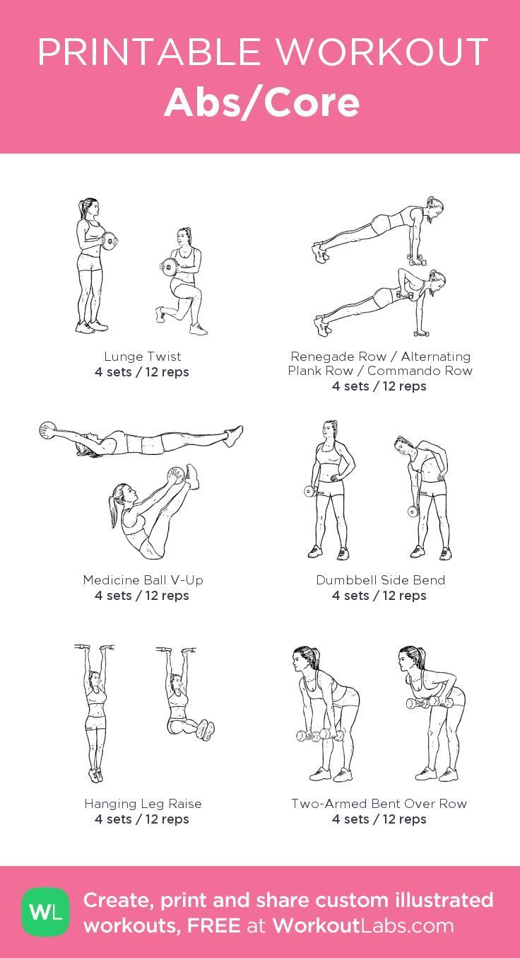 Account Suspended        Account Suspended,Fitness workouts  Abs/Core: my visual workout created at...