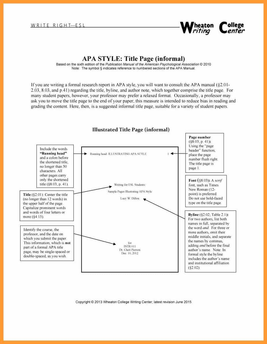 Apa Format One Page Paper Essay Help With Cheap Price Throughout Template Word 2013 How To In Text Cite A Website No Author Or Date