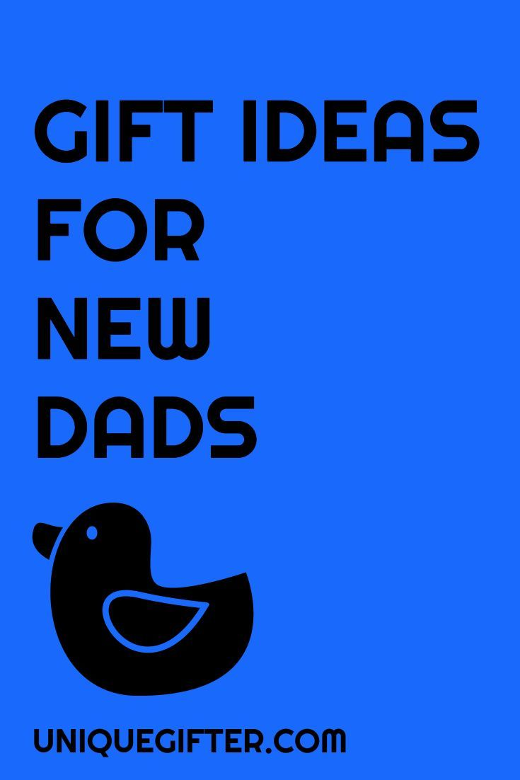 finding a baby gift that has that dad characteristic can be difficult this