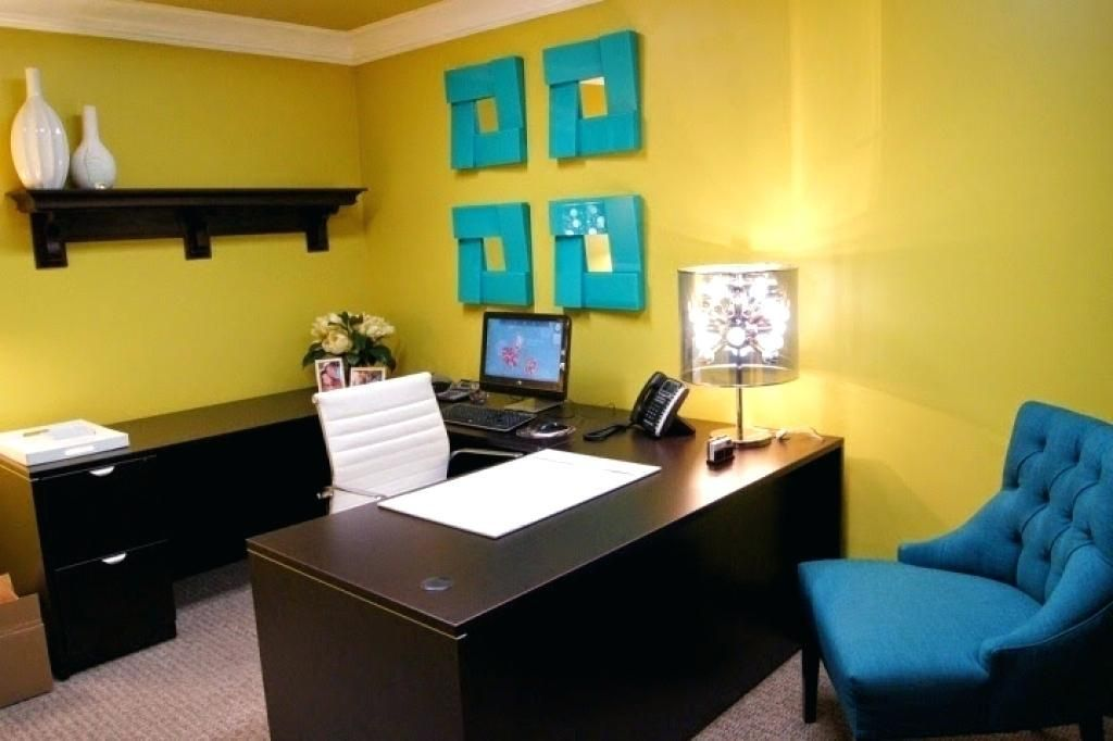 modern office color schemes office cabin office wall on modern office paint schemes id=85277
