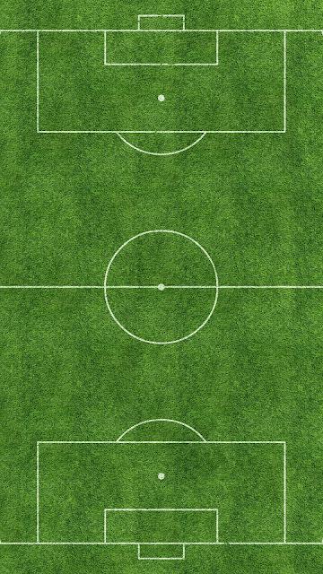 Wallpaper Lapangan Bola : wallpaper, lapangan, Football, Phone, Wallpaper, Collection, Lapangan, Sepak, Bola,, Gambar