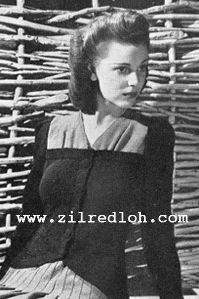 The Vintage Pattern Files 1940s Vintage Knits Pinterest