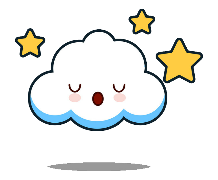 99 Lightning Cloud Clipart Transparent Png Cloud Clipart In 2020 Lightning Cloud Clip Art Cloud Drawing