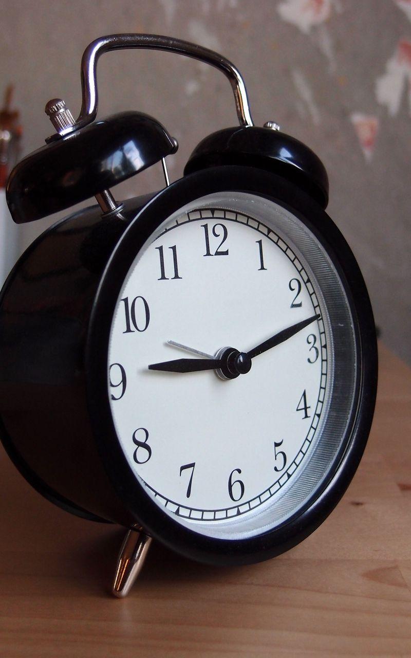 Pin On Wallpapershd Info Hd wallpaper alarm clock dial time