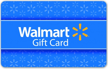 Does Walmart Sell Home Goods Gift Cards