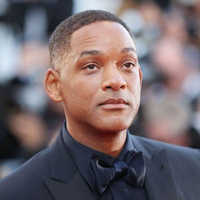 Divorcing My First Wife Is The Worst Thing In My Adult Life – Will Smith #Lifestyle #JadaPinkettSmith