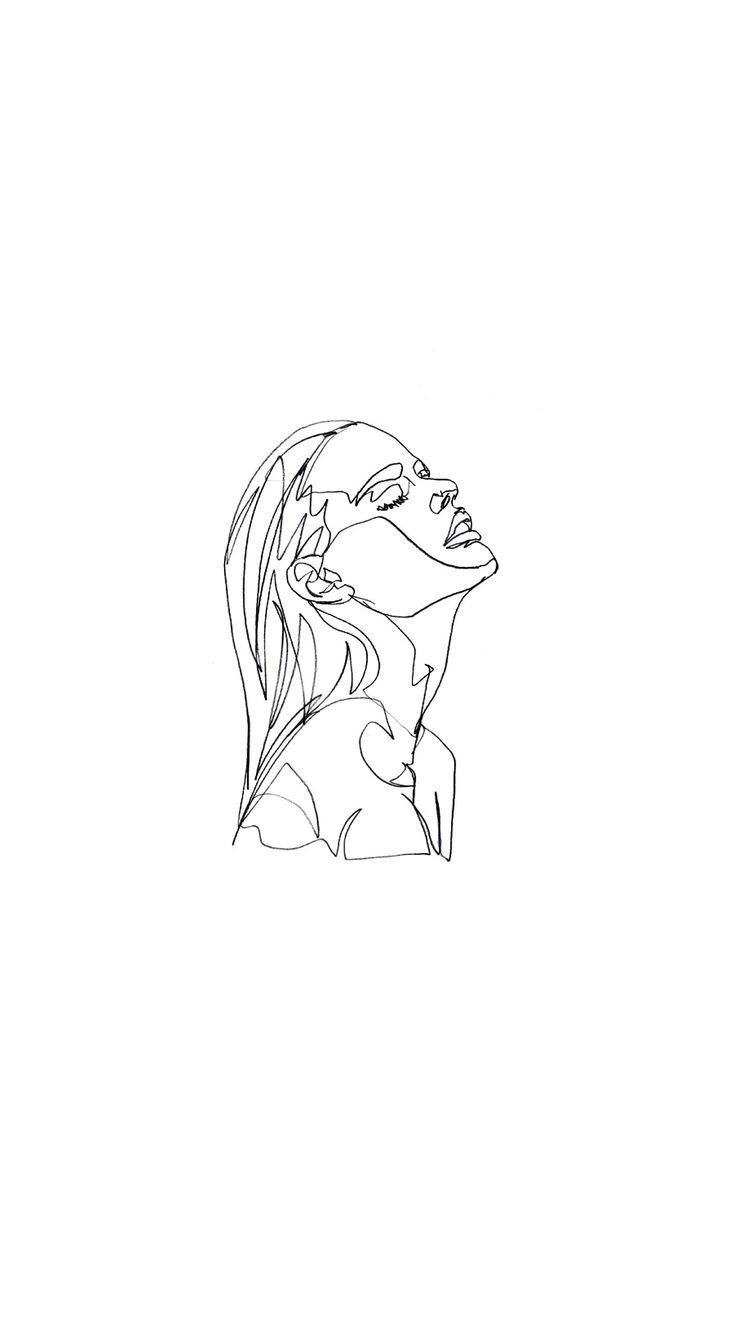 Pin By Isobel Grace Khan On Art Line Art Drawings Art Drawings