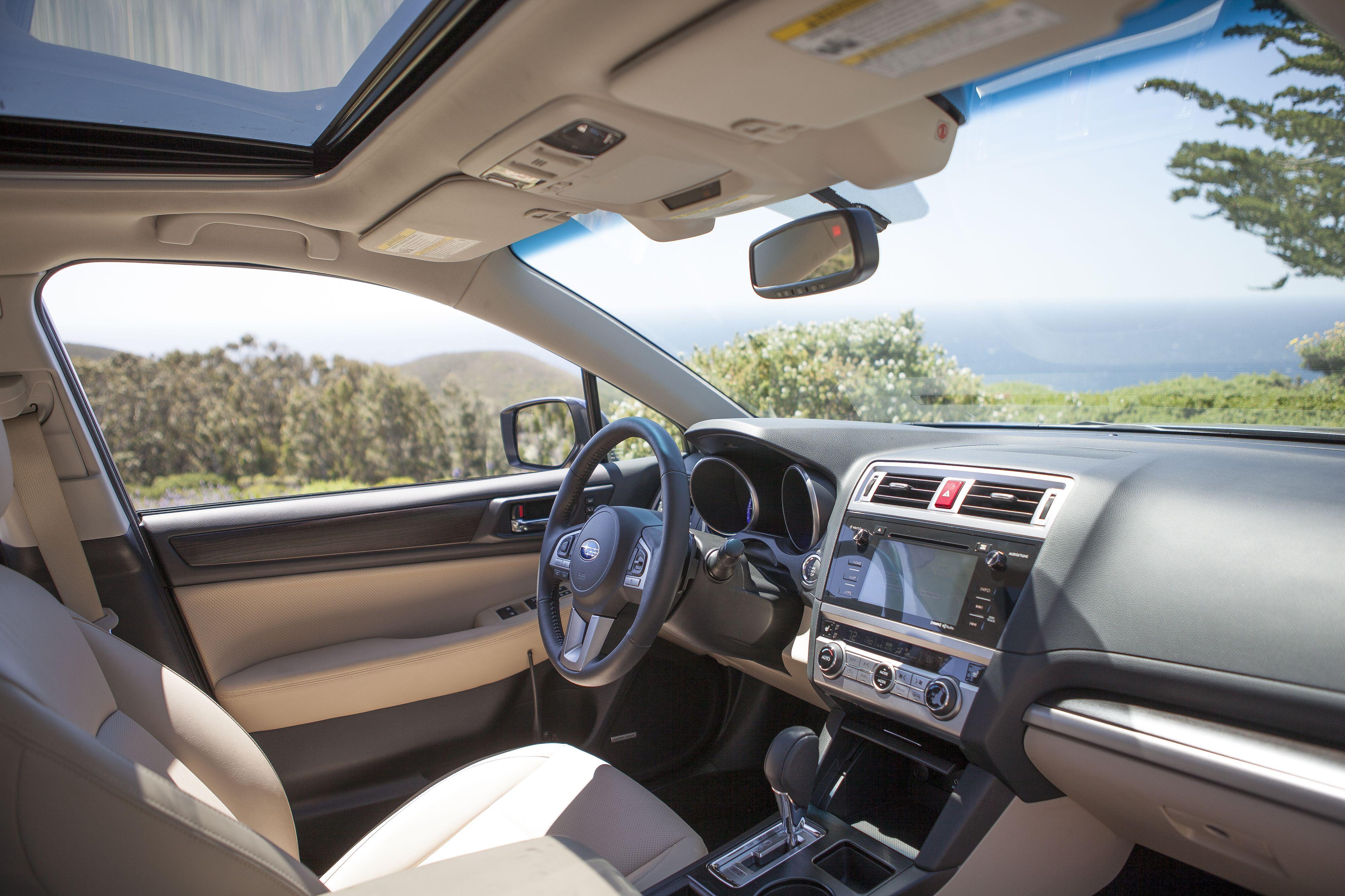 Sacramento Subaru Dealer Maita New Used Subaru Dealership Serving Auburn Roseville Subaru Legacy 2015 Subaru Legacy Used Subaru