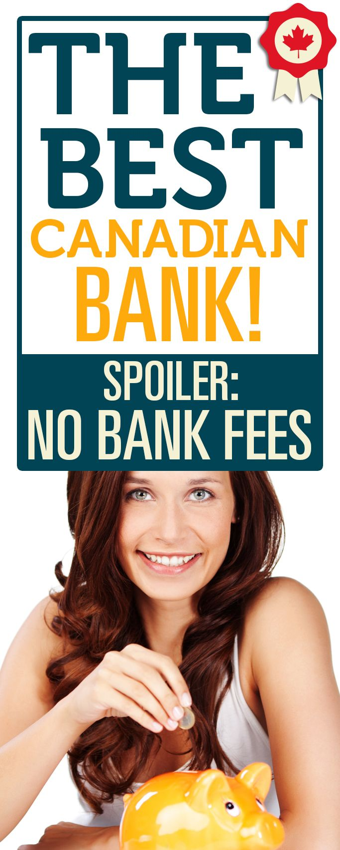 Account Suspended Bank fees, Savings bank, Canadian