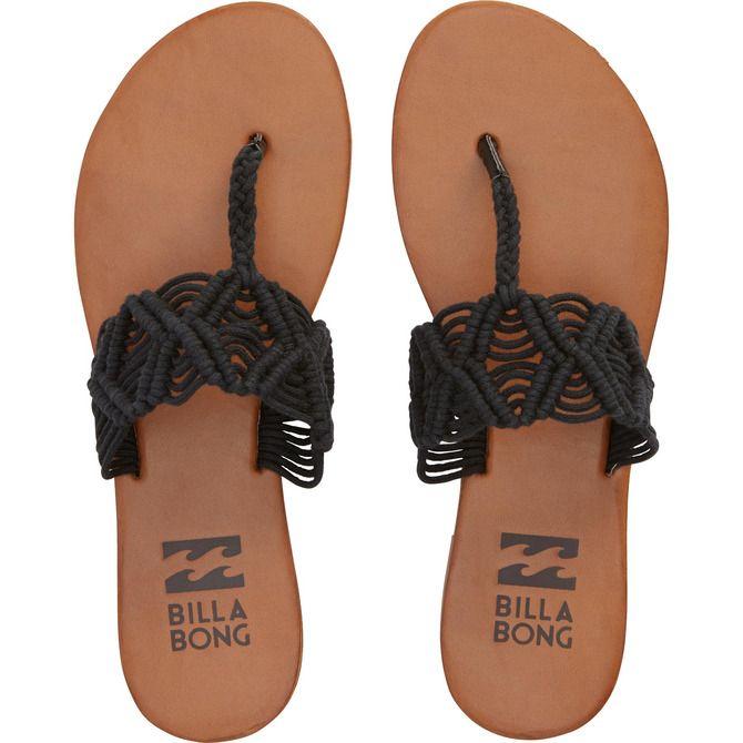Bamboo Raku 65S Women's Gladiator Flat Sandals | Products