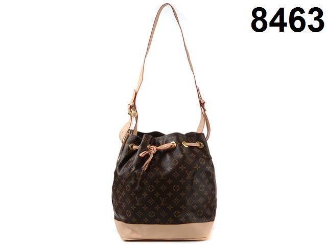 designer handbags coach 6hcw  cheap designer handbags, replica designer handbags, cheap coach handbags, designer  handbags wholesale,