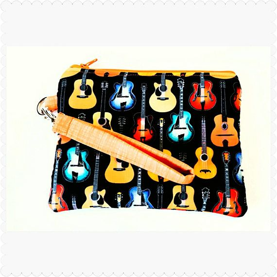 Guitar xmas gifts for her
