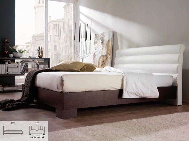 cabeceros cama modernos tapizados - Buscar con Google decoracion