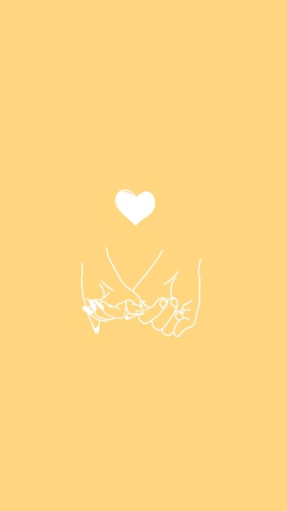 Iphone Wallpaper Yellow Hintergrundbildiphone Tapete 30 Yellow Wallpaper For Iphone 11 Pro Iphone W Iphone Wallpaper Yellow Love Wallpaper Yellow Wallpaper