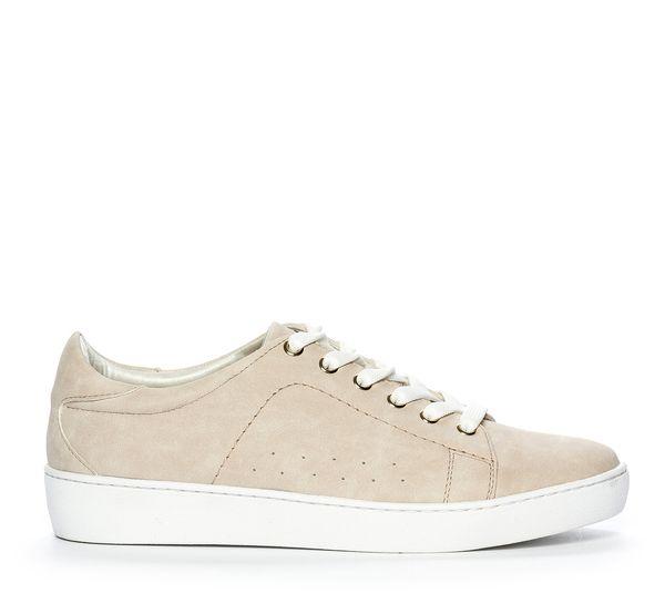 din sko shop online