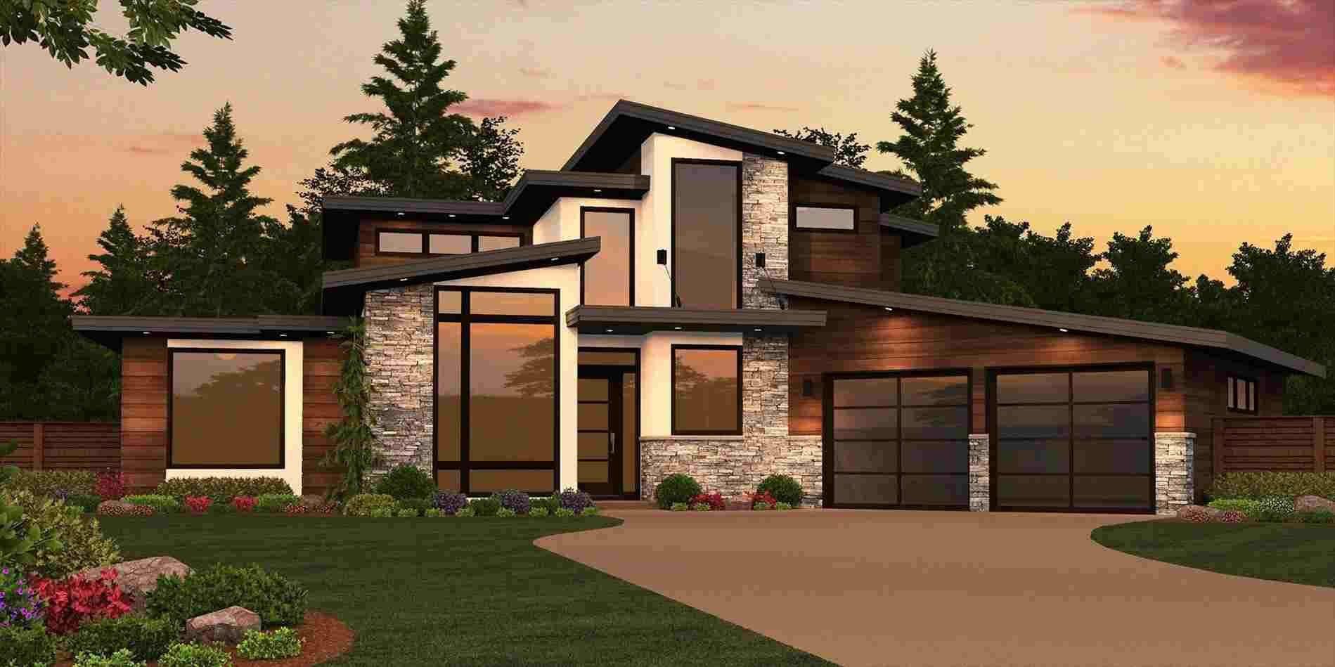 Image Result For Modern Bloxburg House Ideas House Designs Exterior Contemporary House Plans Modern House Plans