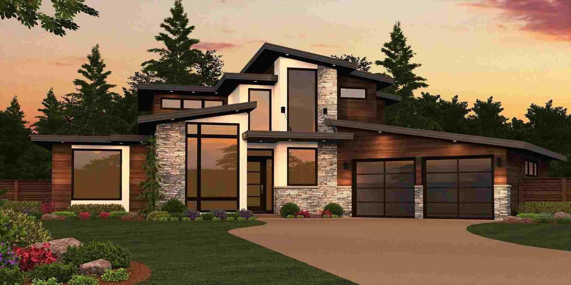 House Exterior Design Bloxburg