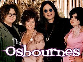 The Osbourne's had a fire a thir house this Thursday! Sharon Osbourne star said  that a fire at her house was caused when she fell asleep before extinguishing a candle. Oops:
