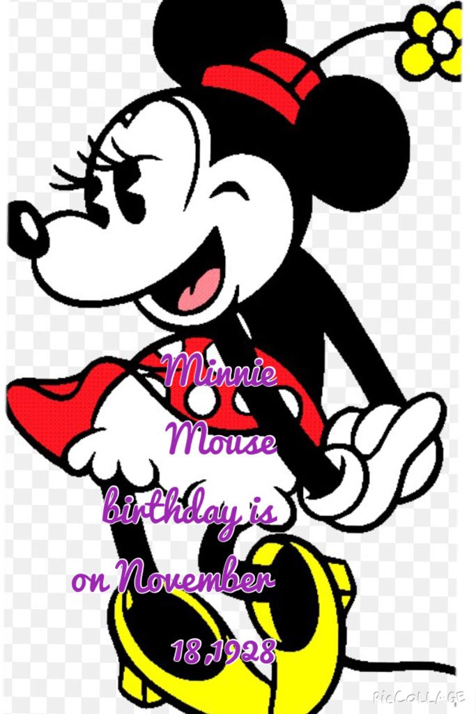 Disney Minnie Mouse Clipart Mickey Mouse Images Mickey Mouse And Friends