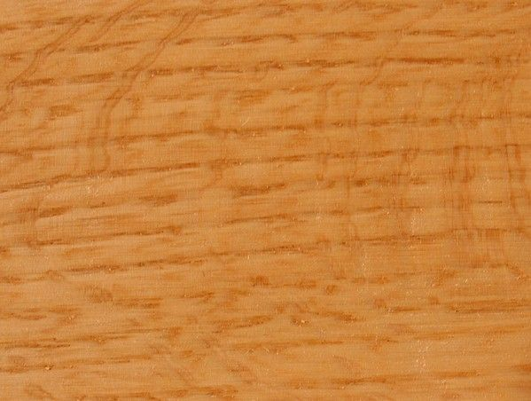 Red Oak Quarter Sawn Veneer 1 2 4 Wide 4 Or 8 Long Red Oak Veneers Oak
