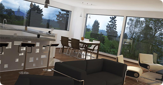 V Ray For Sketchup Windows Edition Free 30 Day Demo With Images