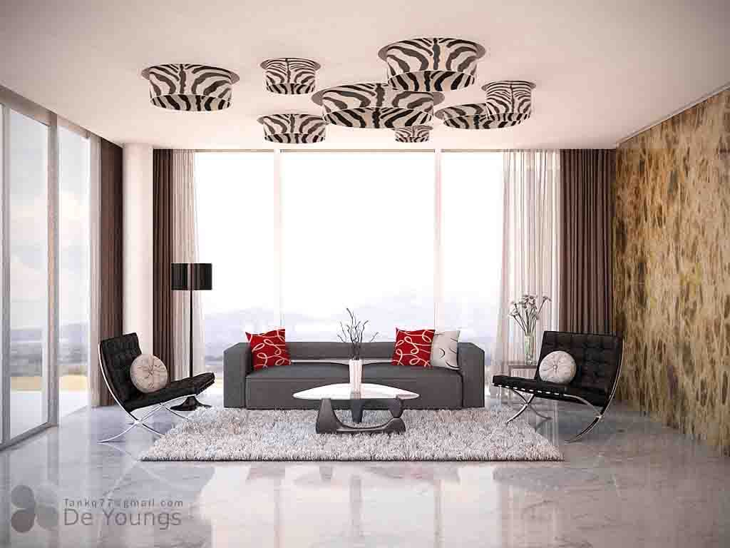 Exquisite Simple Condo Living Room Inspire Design Simple Condo Stunning Condo Living Room Interior Design Design Ideas