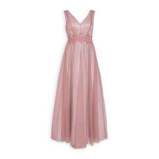 Latest Truworths Dresses Truworths Co Za Lace Pink Dress Linen Sheath Dress Pink Linen Dress