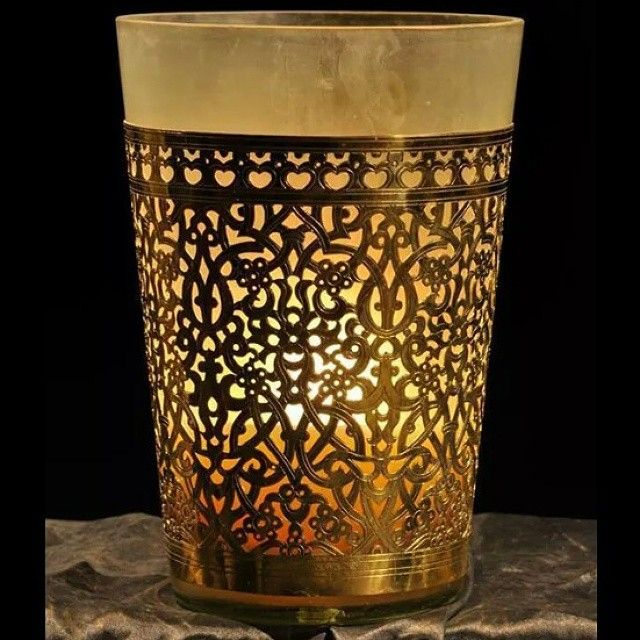 Fire was the first source of man-made light Randa Fahmy candle holders  sc 1 st  Pinterest & Fire was the first source of man-made light Randa Fahmy candle ... azcodes.com