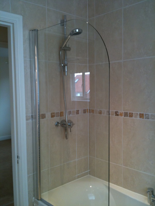 Portfolio For Bathroom Installation In Leeds Uk Bathroom Guru Bathroom Installation Bathroom Design Modern Luxury Bathroom