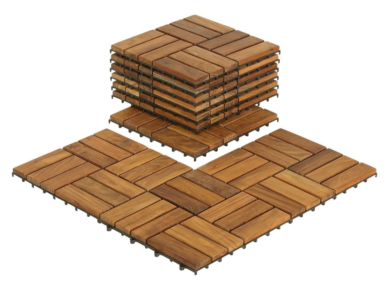 X Teak Patio Flooring Tiles Httpnextsoftcom - Teak patio flooring 12x12